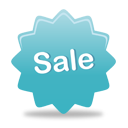 Joomla Website Redesign Sale